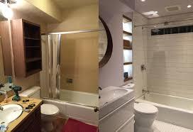 Small Bathroom Floor Plans 5 X 8 by 5x8 Bathroom Full Remodel Album On Imgur