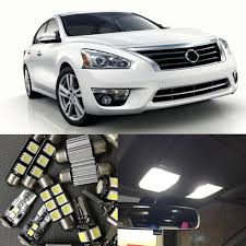 nissan altima coupe led lights compare prices on nissan altima led online shopping buy low price