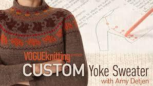 cozy norwegian knitting patterns the craftsy blog
