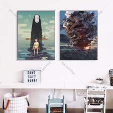 Cheap Art Prints by Online Get Cheap Art Prints Anime Aliexpress Com Alibaba Group