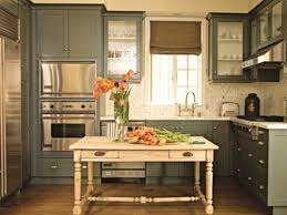 paint kitchen ideas 184 best interior design and decorating ideas images on