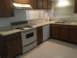 Homes For Sale Houston Tx 77053 6206 Roseridge Lane Houston Tx 77053 Greenwood King Properties
