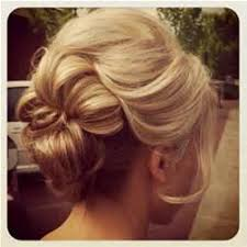 mother of the bride hairstyles partial updo another 15 bridal hairstyles wedding updos partial updo updo