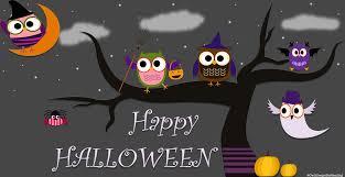 100 happy halloween sayings funny funny happy halloween boo