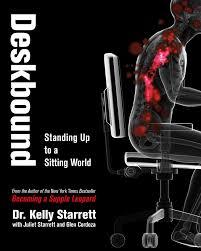 Kelly Starrett Bench Press Becoming A Supple Leopard 2nd Edition Book By Kelly Starrett