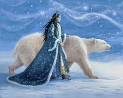 25 polar bear images ideas polar bear