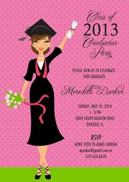 graduation invitations graduation invitations ideas