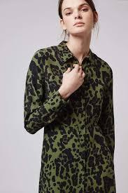 leopard pattern dress best leopard in the word 2017