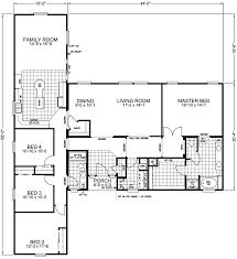 classic floor plans hacienda floor plan factory expo home centers