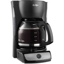 mr coffee frappe maker walmart com