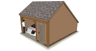 inspirational garage design ideas designing your own garage