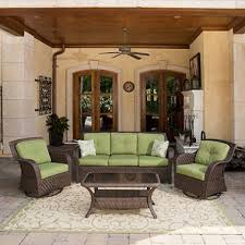 epic sams patio furniture design that will make you feel proud for