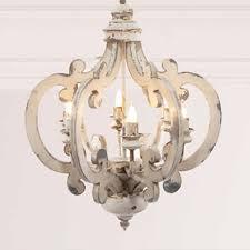 Bhs Chandelier Lighting White Orb Chandelier Best Of Homedesign Stunning White Wood