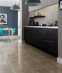 Kitchen Tile Floor Designs by Kitchen Flooring Ideas Vinyl The Best Kitchen Flooring Ideas For