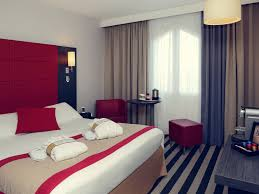 chambres d hôtes à honfleur hotel in honfleur mercure honfleur hotel