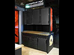 husky garage cabinets store the images collection of dado u plywood rolling shop cabinet