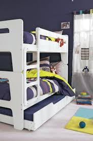 Cheap Childrens Bedroom Furniture Uk Toddler Bedroom Furniture Uk Unique Charcoal Grey Bedroom