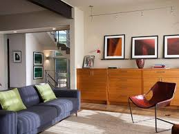 other hallway decorating ideas very small living room interior