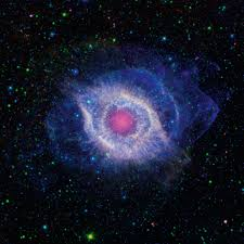 helix nebula wallpaper hd earth blog