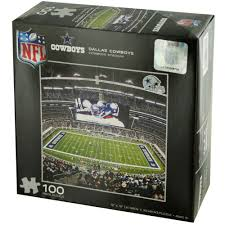 Dallas Cowboys Home Decor Wholesale Dallas Cowboys Now Available At Wholesale Central