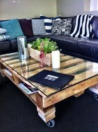 Coffee Table Uses by Glass Topped Coffee Tables Foter