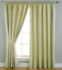 curtains 84 inch ivory blackout beautiful lined