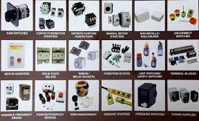 Electrical Accessories Electric Motors U0026 Components U2014 Brown U0026 Associates