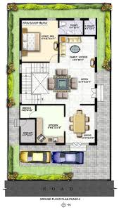 house plan andhra pradesh style unbelievable plans escortsea charvoo