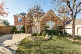 Luxury Homes In Frisco Tx by Preferred Relocation Experts For Businesses Moving To North Dallas