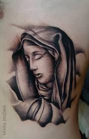 download tattoo design virgin mary danielhuscroft com