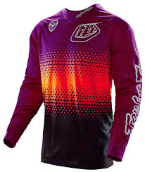 camo motocross gear troy lee designs sunglasses troy lee designs se starburst jersey