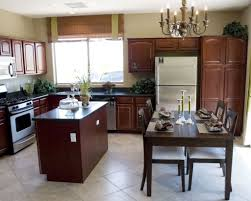 updated kitchens ideas kitchen remodel kitchen updatedls repair kichan image pictures
