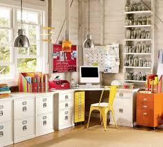 Creative Ideas For Office Creative Office Decor Ideas U2014 Unique Hardscape Design Finding