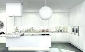 meuble ind endant cuisine agencement de cuisine italienne meuble cuisine italienne moderne