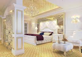 luxury bedroom furniture stores with luxury bedroom chateau beauvais bedroom set luxury master bedroom furniture luxury