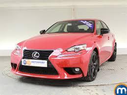 lexus cars on finance used lexus cars for sale in peterborough cambridgeshire motors