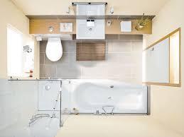 ideen f r kleine badezimmer die besten 25 kleine bader verzaubern ideen fr kleines bad