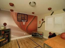 Basketball Bedroom Furniture by Bedroom Basketball Bedroom Elegant Bedroom Ideas On Pinterest