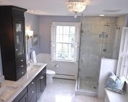 Grey White And Purple Bathroom Purple And Grey Bathroom Ideas U2013 Decoration