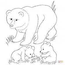 get this baby animal coloring pages free printable 75185