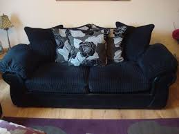 3 Seater And 2 Seater Sofa Andorra 3 Seater 2 Seater Sofa Set In Wirral Merseyside Gumtree