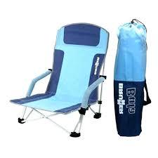 sieges de plage chaise de plage pas cher fauteuil de plage pas cher micjordanmusic co