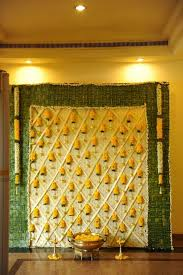 best 25 south indian weddings ideas on pinterest indian wedding