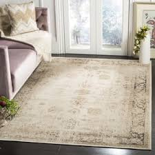 Safavieh Reflection Shine Rug Viscose Rugs Area Rugs For Less Overstock
