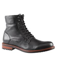 ugg ruggero sale bergmark s casual boots boots for sale at aldo shoes