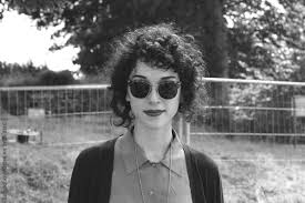 hair tutorial tumblr tomboy what st vincent has been telling us all along gender in