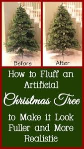 most realistic artificial tree 2017 artificial