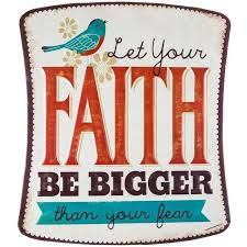 Cute Sayings For Home Decor 383 Best Tin Signs Images On Pinterest Tin Signs Tins And Wall