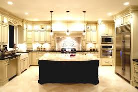 Kitchen Ideas With White Appliances by Alluring U Shaped Kitchen Layouts With Island Curved U Shaped