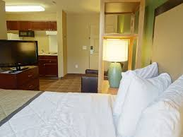 Home Decor Memphis Tn by Bedroom New Extended Stay America One Bedroom Suite Home Decor